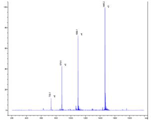 fluorescein dpc10 inactive