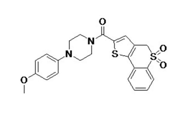 ml349 chemical molecular